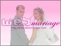 MARIAGE : C_est decidé, vous allez vous marier !